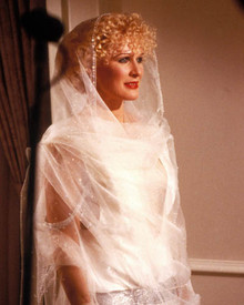 Glenn Close in Maxie Poster and Photo