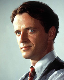 Aidan Quinn in Michael Collins Poster and Photo