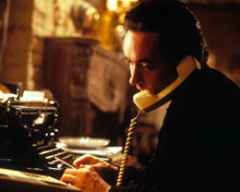 John Cusack in Midnight in the Garden of Good and Evil Poster and Photo