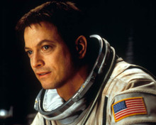 Gary Sinise Poster and Photo
