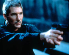 Richard Gere in The Jackal Poster and Photo