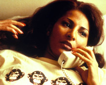 Pam Grier in Jackie Brown Poster and Photo