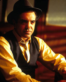 Chazz Palminteri in Mulholland Falls Poster and Photo