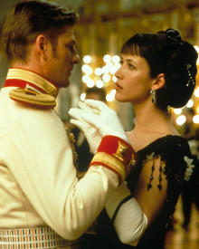Sean Bean & Sophie Marceau in Leo Tolstoy's Anna Karenina Poster and Photo