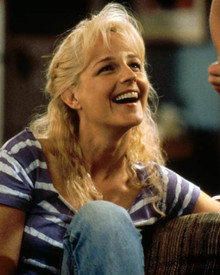 Helen Hunt in Pay It Forward Poster and Photo