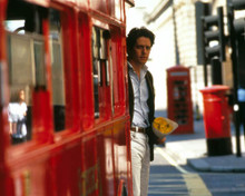 Hugh Grant in Notting Hill Poster and Photo