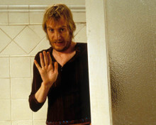 Rhys Ifans in Notting Hill Poster and Photo