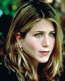 Jennifer Aniston in The Object of My Affection Poster and Photo