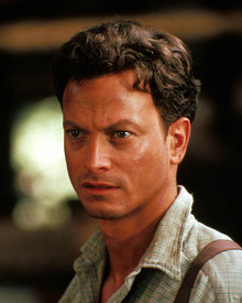 Gary Sinise in Of Mice and Men Poster and Photo
