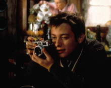 Edward Furlong in Pecker Poster and Photo