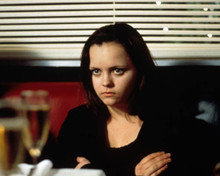 Christina Ricci in Pecker Poster and Photo