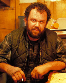 John C. Reilly in The Perfect Storm Poster and Photo