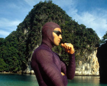 Billy Zane in The Phantom Poster and Photo
