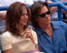 Jennifer Aniston & Kevin Bacon in Picture Perfect Poster and Photo