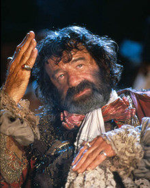 Walter Matthau in Pirates Poster and Photo