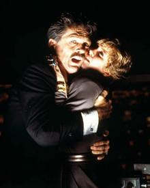 Tom Skerritt & Nancy Allen in Poltergeist III Poster and Photo