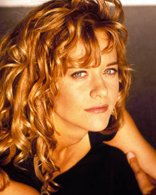 Meg Ryan in Prelude to a Kiss Poster and Photo