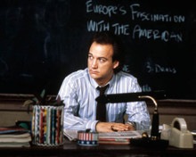 James Belushi in The Principal Poster and Photo