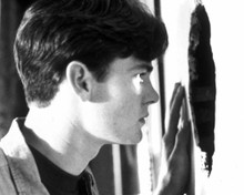 Henry Thomas in Psycho 4 : The Beginning Poster and Photo