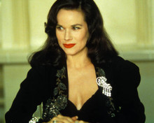 Barbara Hershey in The Public Eye Poster and Photo