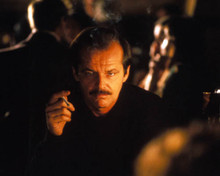 Jack Nicholson in Reds Poster and Photo