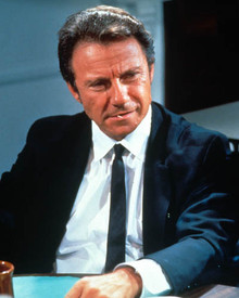 Harvey Keitel in Reservoir Dogs Poster and Photo