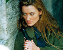 Natascha McElhone in Ronin Poster and Photo