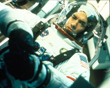 Tom Hanks in Apollo 13 Poster and Photo