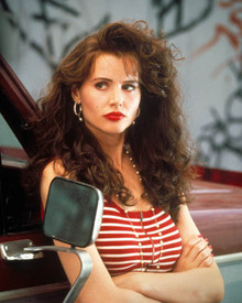 Geena Davis in Angie Poster and Photo