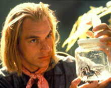 Julian Sands in Arachnophobia Poster and Photo