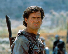 Army of Darkness Poster and Photo