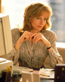 Linda Purl in Body Language Poster and Photo