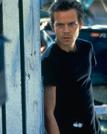 Stephen Dorff Poster and Photo