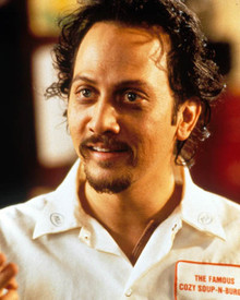 Rob Schneider in Big Daddy Poster and Photo