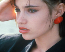 Beatrice Dalle in Betty Blue Poster and Photo