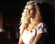 Demi Moore in The Butcher's Wife Poster and Photo