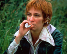 Amanda Plummer in Butterfly Kiss Poster and Photo