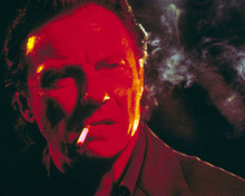 Harvey Keitel in City of Industry Poster and Photo