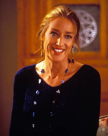 Patricia Wettig in City Slickers II:The Legend of Curly's Gold Poster and Photo