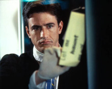 Dermot Mulroney in Copycat Poster and Photo