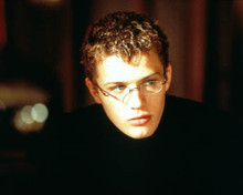 Ryan Phillippe in Cruel Intentions Poster and Photo