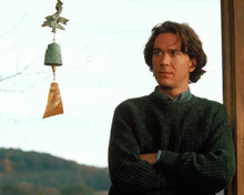 Timothy Hutton in The Dark Half Poster and Photo
