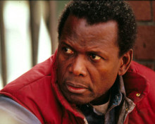 Sidney Poitier Poster and Photo
