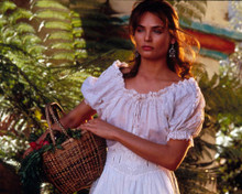Talisa Soto Poster and Photo