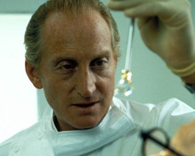 Charles Dance in Don't Go Breaking My Heart a.k.a. Us Begins With You Poster and Photo