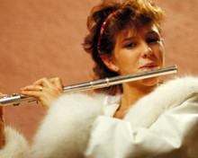 Kristy McNichol in Just the Way You Are Poster and Photo