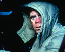 William H. Macy in Fargo Poster and Photo