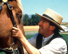 Tim Allen in For Richer Or Poorer Poster and Photo