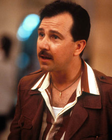 Bruno Kirby in The Freshman Poster and Photo
