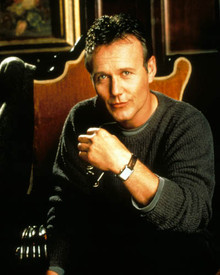 Anthony Stewart Head in Buffy The Vampire Slayer (1997) Poster and Photo